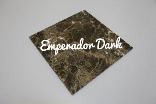 Мраморная плитка Имперадор Дарк