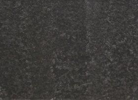 Гранитная плитка Монголия Блек термо